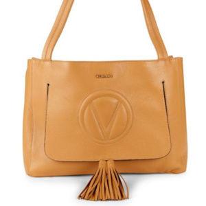 Valentino by Mario Valentino Olie Cutout Bag